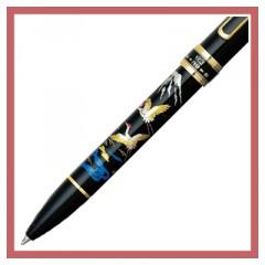 Ручки Platinum