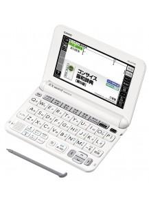 Электронный словарь CASIO XD-G7700 (русскоязычная модель)