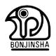 Bonjinsha