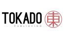 Tokado Publishing
