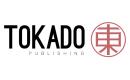 Tokado Publishing
