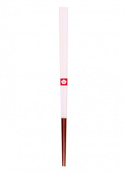 Палочки для еды Dentou Iro [сакура]