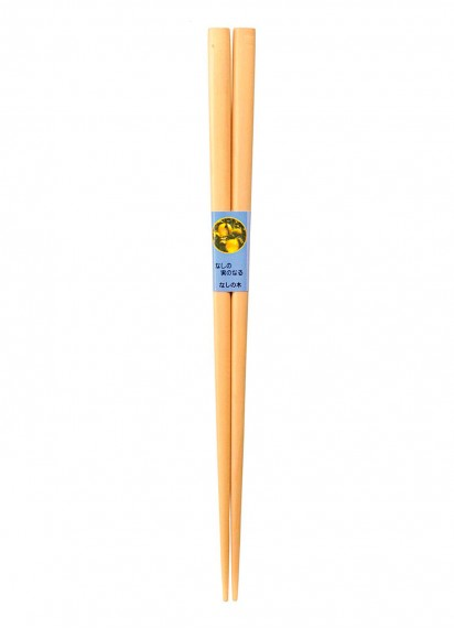 Палочки для еды Mitsurou [Груша]