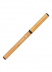 Ручка-кисть Akashiya