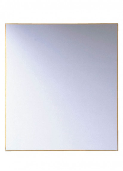 Сикиси 24.2×27.3 cm [1 шт.]