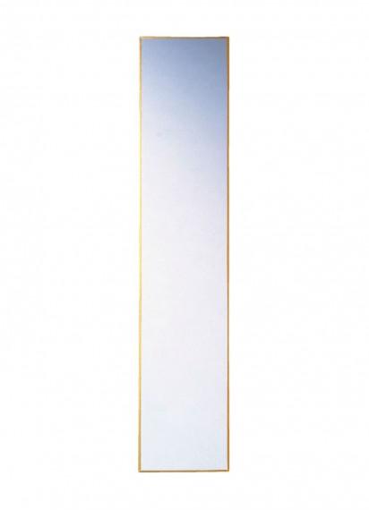 Сикиси 36.3×75 cm [1 шт.]