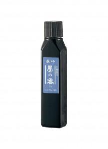 Жидкая тушь для суми-э Sumi-no Kaori [No.20; 150ml]