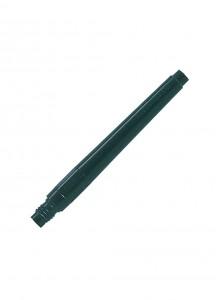 Картридж для ручки-кисти для этэгами Kuretake [синий]