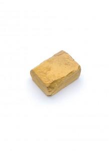 Точильный камень для судзури от Kuretake