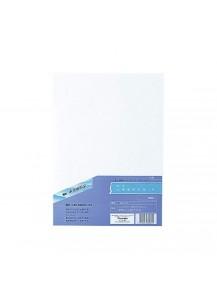 Бумага для суми-э [1-go; 24x33см; 100 листов]