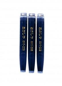 Картриджи для ручки-кисти Akashiya