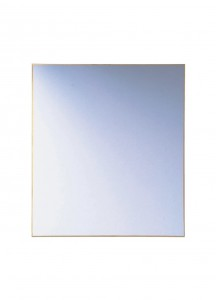 Сикиси Gasenshi от Sugiura [242×273мм; 1 лист] / BA13