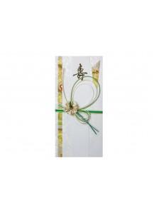 Подарочный конверт для денег Сюгибукуро (WK431)