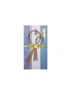 Подарочный конверт для денег Сюгибукуро (WK483)