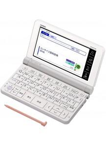 Электронный словарь CASIO XD-SR7700 (русскоязычная модель)