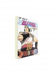 Bleach / Блич (10) ― Манга на японском языке