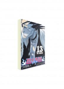 Bleach / Блич (13) ― Манга на японском языке