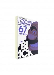 Bleach / Блич (67) ― Манга на японском языке