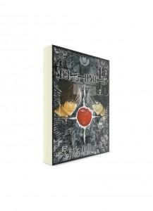 Death Note / Тетрадь смерти (13) ― Манга на японском языке