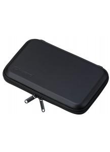 Оригинальный чехол Casio для линейки электронных словарей EX-word (черный)