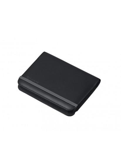 Оригинальный кейс Casio для линейки электронных словарей EX-word (черный)