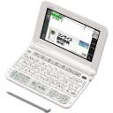 Электронный словарь CASIO XD-Z7700 (русскоязычная модель)